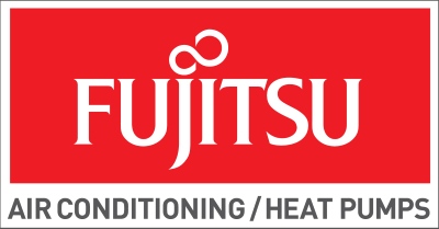 Fujitsu General New Zealand Ltd